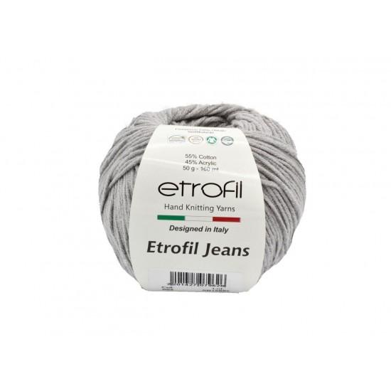 Etrofil Jeans