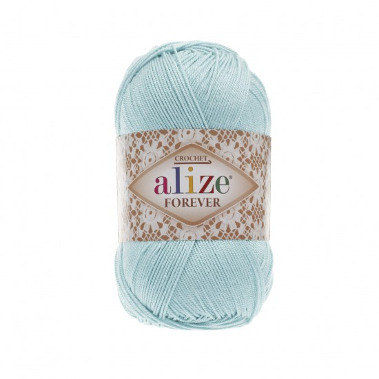 Alize Forever