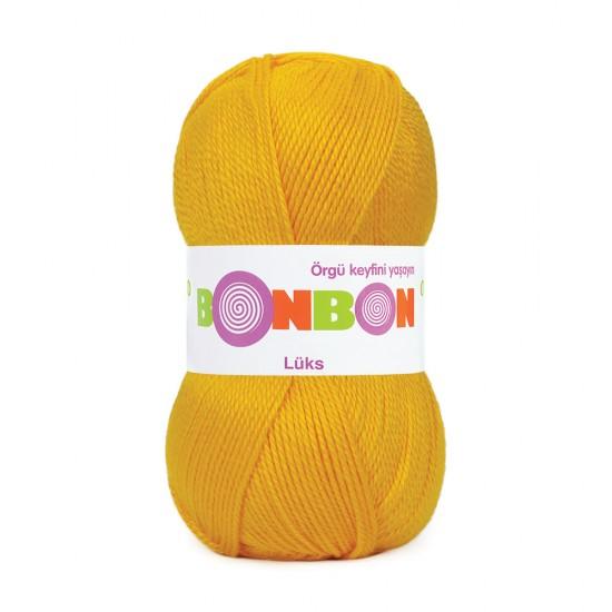 Bonbon Lüks