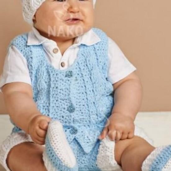 Nako Elit Baby