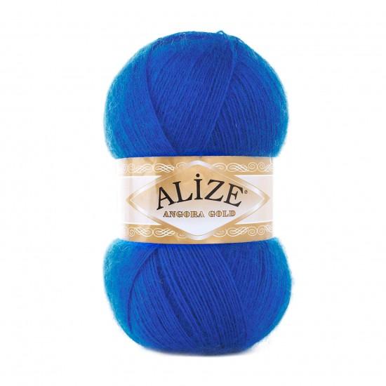 Alize Angora Gold