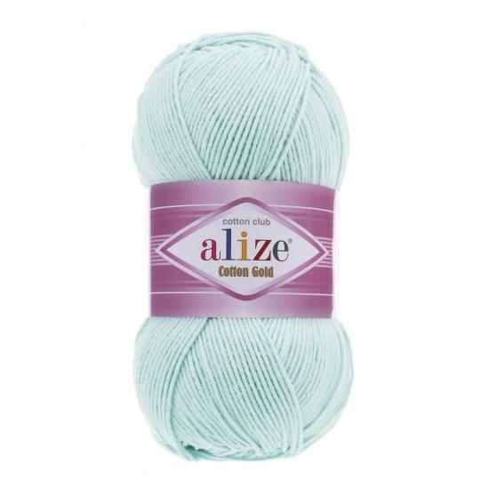 Alize Cotton Gold