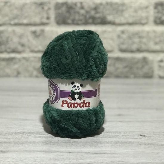 Aldemir Panda