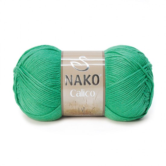 Nako Calico