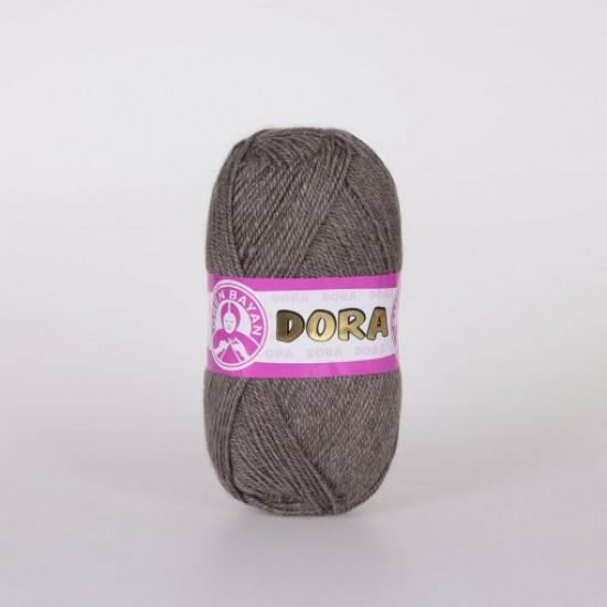 Örenbayan Dora