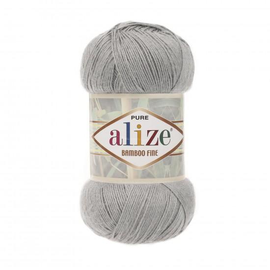 Alize Bamboo Fine