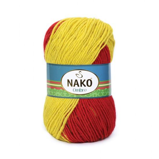 Nako Ombre