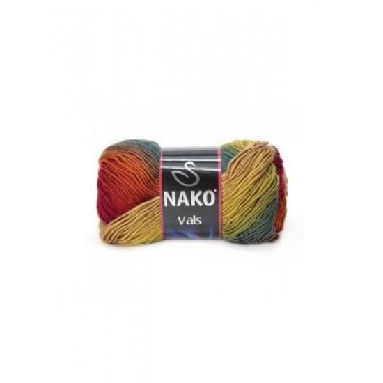Nako Vals